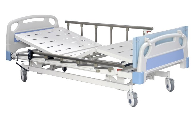 patient bed malaysia 2
