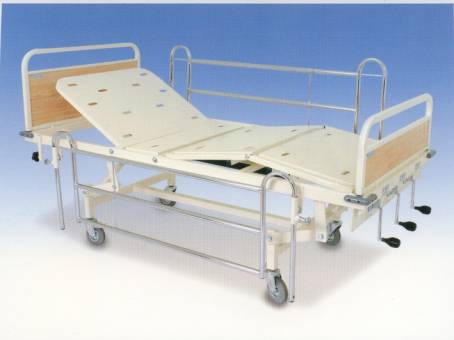 Hospital Bed Mattress - RehabMart.com- Discount medical supplies