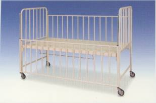 adult cot bed