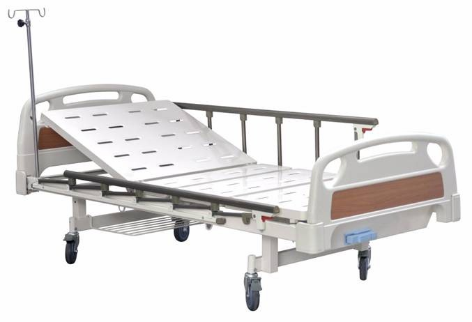 Queen size hospital beds in Furniture - Compare Prices, Read